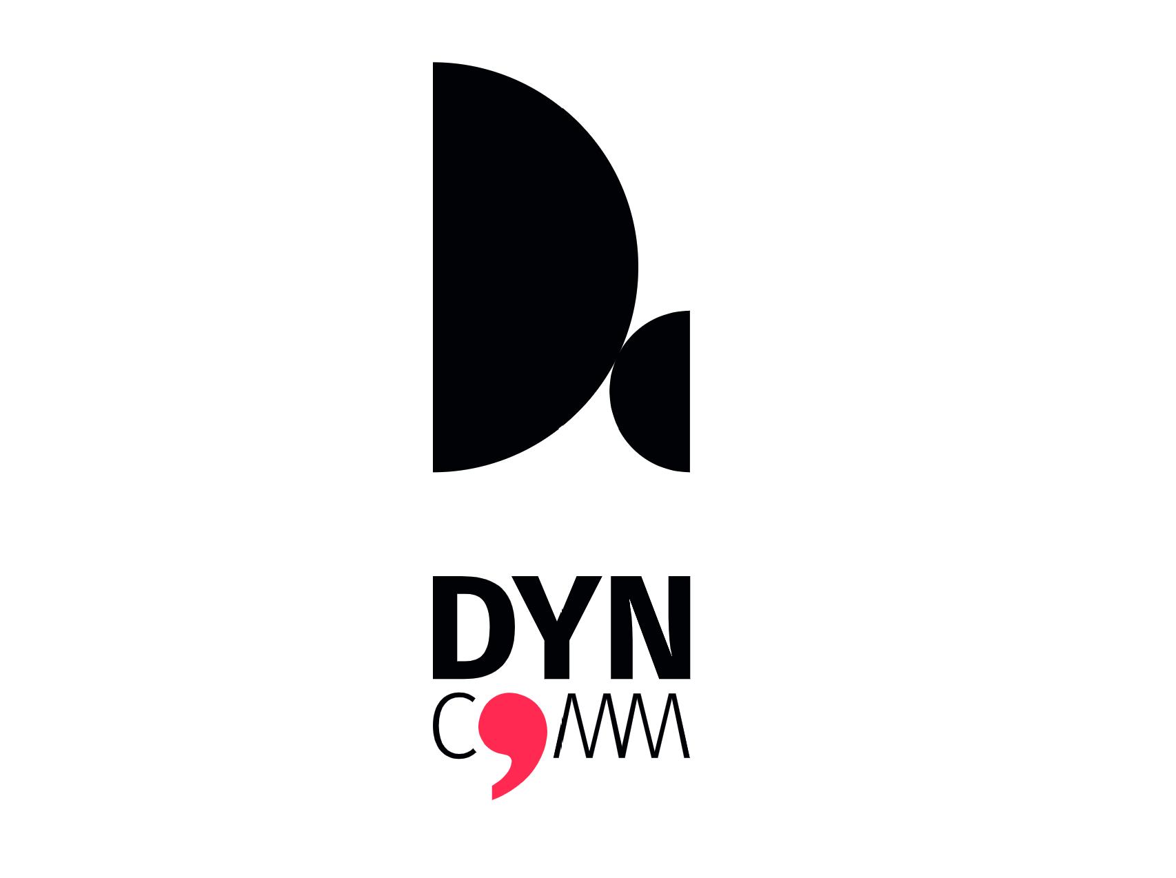 Dyncomm
