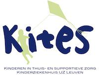 Kites, het zorgteam van het kinderziekenhuis UZ Leuven