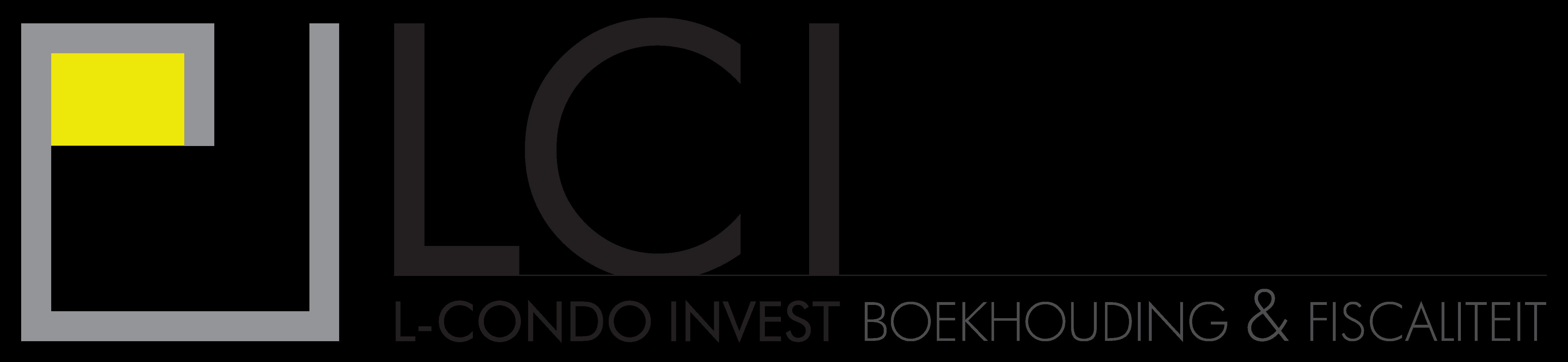 LCInvest